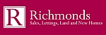 Click here for Richmonds website